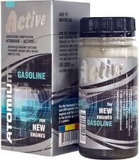 ATOMIUM / SUPROTEC Gasoline Active, Car Engine Oil Additive