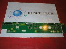 Panasonic TNPA4171 C3 Buffer Board For Model TH-50PX75U