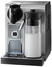 "De'Longhi America, Inc. EN750MB Lattissima Pro Espresso Machine, 10.8"" L x 7.6"""