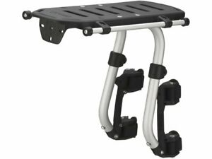 NEW - Thule Pack 'n Pedal Tour Rack - FREE INT SHIPPING
