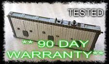 Toyota Prius 7.2V Nimh HV TESTED at 7.3V Battery Cells Cell 6.5ah 2004 -2015