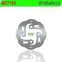 962715X DISCO FRENO NG Anteriore GAS GAS TXT RACING 2T 125 10-17