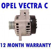 Opel Vectra C Estate GTS 1.9 2004 2005 2006 2007 2008-2015 Alternador