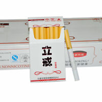 Quit Smoking Yunnan Herbal Detoxification Unisex Clean Lung Peppermint Health