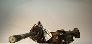 Transfer Case 2002-2006 02-06 BUICK RENDEZVOUS 4X4 4WD AWD 164K Miles