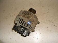 Lichtmaschine Generator VW Polo 9N Bj.2001-2005 CA1644IR