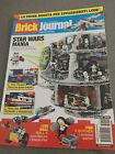 LEGO Brick Journal Numero 2 introvabile Rivista Giornale Magazine Italia