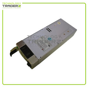 MIN-6250P V01 Zippy-Emacs 250W Redundant Power Supply * Pulled *
