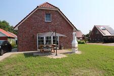 Noch freie Termine in den Herbstferien! Neues Ferienhaus - Nordsee - Aurich