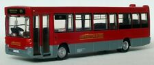 20652 EFE Dennis Dart Plaxton Pointer Single Deck Bus Orpington 1:76 Diecast #