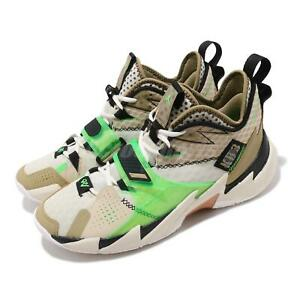Nike Jordan Why Not ZER0.3 PF Russell Westbrook Mens Basketball Shoes Pick 1