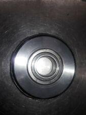 Cd4e Forward Ring Gear 07