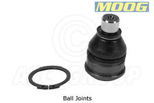 MOOG Ball Joint - Front Axle, Left or Right, Lower, OE Quality, FD-BJ-8090
