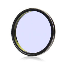"OPTOLONG 2""L-Pro Filter fit Light Pollution Suppression Astrophotography w/Case"