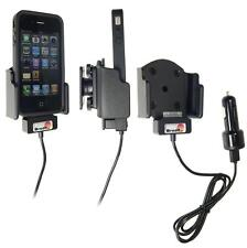 Brodit Iphone 4/4s Active charging holder - 521165