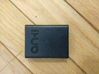 Original Anki Overdrive cozmo USB Wall Charger cosmo