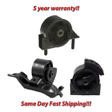 S498 Fit 1988-1992 Toyota Corolla 1.6L DOHC Front Engine Motor Mount A6215