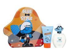 The Smurfs Fragrance Gift Sets for Children