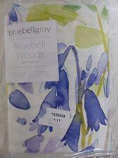 bluebellgray Bluebell Woods Duvet Cover, Super Kingsize Blue