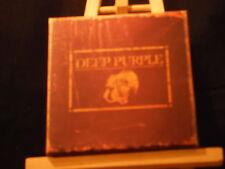 Deep Purple - On Tour MCMXCIII/1993    4 CD-Box