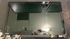 Toshiba Satellite P70-A display assembly