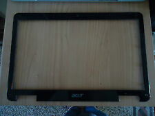 CORNICE DISPLAY ACER ASPIRE 5732z