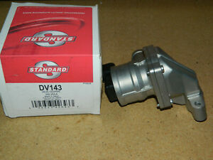 NEW STANDARD DV143 SECONDARY AIR INJECTION BY-PASS VALVE FOR COLORADO CANYON H3
