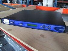 Sun Cobalt raq550 serveur web fileserver 2x 40gb HDD/256mb ram