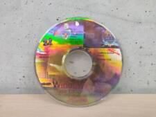 WINDOWS XP HOME EDITION VERSIONE 2002 MICROSOFT ITALIANO