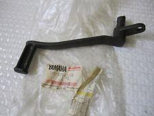 NOS 84-88 YAMAHA FZ700 FZ750 FZ 700 750 REAR BRAKE PEDAL 1AE-27211-00-00