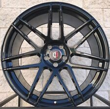"24"" Curva C300 Wheels for Range Rover Porsche Audi Mercedes Benz G Wagon Ford"