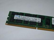 48GB = 6x 8GB 2Rx4 PC3L-10600R Memory Dell PowerEdge R610 R620 R710 R720 R810