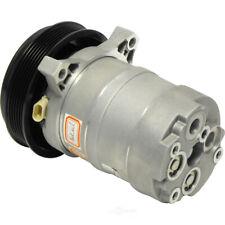 A/C Compressor-HR6 Compressor Assembly UAC CO 20210GLC