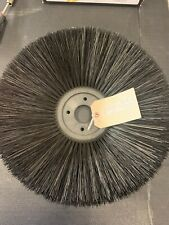 56455237 Idler Lug Advance Scrubber Sweeper