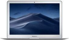 Brand New Apple MacBook Air 13.3 Laptop i5 8GB 128GB SSD...