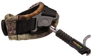 TruGlo Detonator Release w/BOA Strap Camo