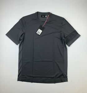 RAPHA Technical T-Shirt Size Medium Gray New