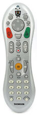 Tivo PVR10UK Genuine Original Remote Control