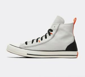 Converse Future Utility Chuck Taylor All Star Trainer | Mouse / Black