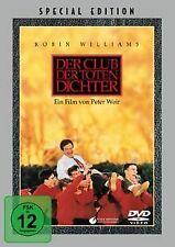 Der Club der toten Dichter - Special Edition [Specia... | DVD | Zustand sehr gut