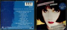Linda Ronstadt cd album - Cry Like A Rainstorm