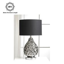 Table Lamp JLN18D Wood Table Desk Lamp Bedside Lamp Lamp Reading Lamp Light