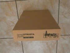 IKEA Kitchen UTRUSTA Pull-out Waste Sorting Tray 702.461.12