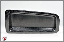 Password JDM Carbon Fiber Airbag Tray Honda EG 92-95 Civic PWCAB-EG6-00C