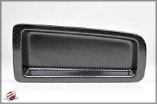 Password JDM Carbon Fiber Airbag Tray Honda EG 92-95 Civic PWCAB-EG6-00C