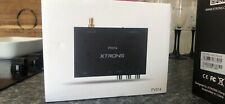 Coche Freeview Digital DVB-T/T2 Hdmi Tv Tuner Receiver