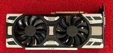 EVGA GeForce GTX 1070 GAMING ACX 3.0 P/N 08G-P4-6173-KR 8GB GDDR5 LED DX12