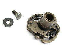 1978 HONDA 78 XL350 XL 350 - CYLINDER HEAD SPARK ADVANCER ASSY. TOYO TEC 385
