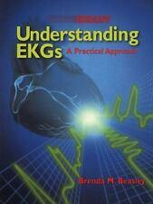 Understanding EKGs : A Practical Approach by Brenda M. Beasley (1999, Paperba…