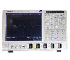 Tektronix DSA71604C 4 Ch 16 GHz Digital Signal Analyzer